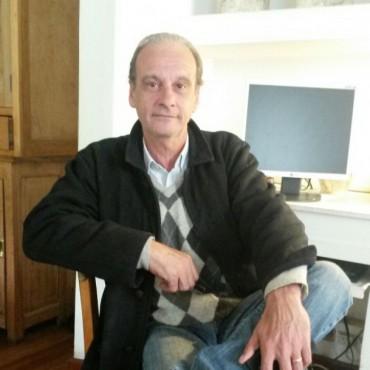 """García: """"El desafío es tener un Intendente gestionando para conseguir más obras públicas de las que se han conseguido la gestión de Bali"""""""