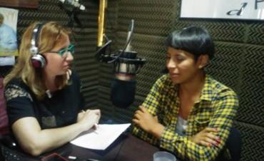 Hoy jueves habrá una charla sobre el rol del 'Payaso Comunitario' en Venessia Bar