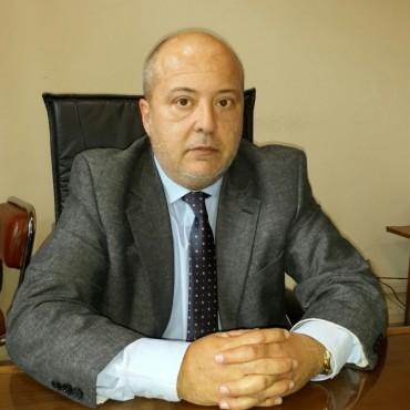 Atilio Franco: