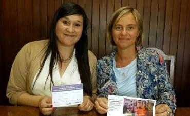 Fertilidad Bolívar: Prepara sus dos últimos eventos en el año
