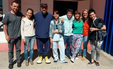 CEPLA: Segunda Jornada de Atención Primaria de la Salud Bucal