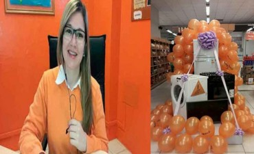 Anunciaron el sorteo 'Renovate' con Actual Supermercados