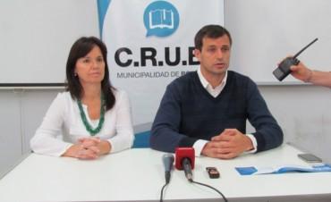 Bolívar ofrecerá nuevamente Ingeniería en el 2015