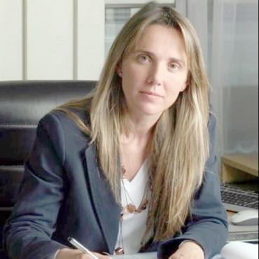 Mauricio Macri busca instalar en Avellaneda a una candidata que no conoce el distrito