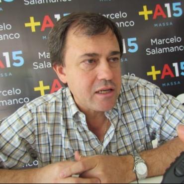 """Bolívar mañana será sede del encuentro de """"Mujeres en Massa"""""""