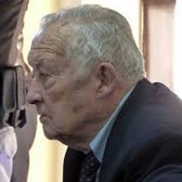 Monte Peloni: amplían la acusación a tres de los cuatro imputados en el juicio