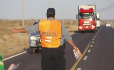 Culpable de un accidente fatal, no cumplió con el acuerdo pero le permiten conducir