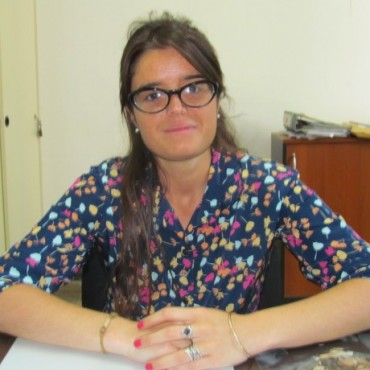 Se hará la primera jornada regional sobre los derechos de la mujer
