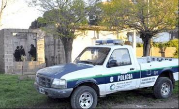 Bajó el índice de homicidios en la Provincia de Buenos Aires desde que rige la emergencia en seguridad