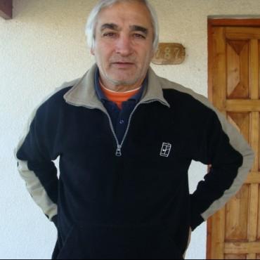 """Humberto Martínez: """"El golpe no sé si fue intencional, hay que escuchar las dos versiones"""""""