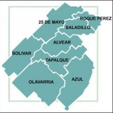 Resultados Parciales: En la Séptima, Mauricio Macri saca el 17,12%