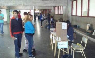 Balotaje 2015: Datos y estadísticas de los resultados finales en Bolívar