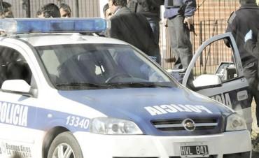 Cuando la Policía investigaba un probable ilícito, descubrió que se trataba de un falso testimonio