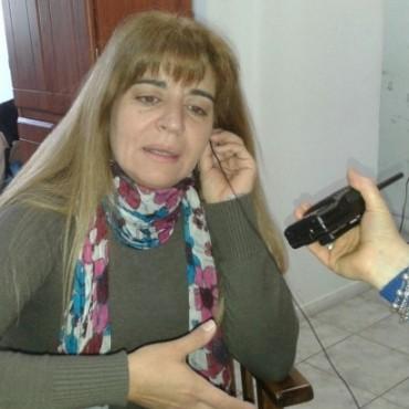 Desarrollo Social: Luego de 11 meses de gestión, Sandra Santos realizó un balance en FM10
