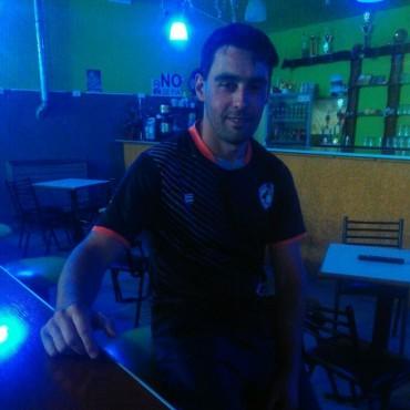 Triste final para el Bowling de Bolívar: Cerraría por no llegar a tiempo con las reformas