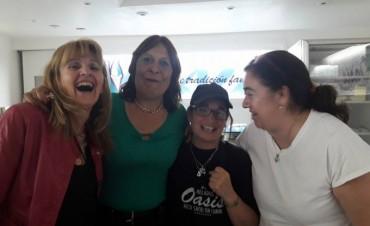 Se conoció la ganadora del dúplex de la Rifa de 'Proyectar por los Pueblos'