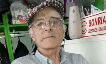 Día del Tambero: Entrevista a Tomás Morán