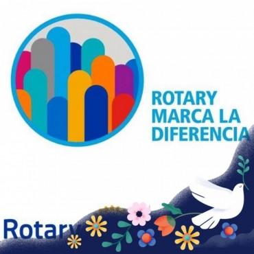 El Rotary Club de Bolívar entregará los 'Premios Mejores Compañeros 2017'