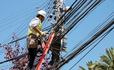 ATENCIÓN BOLÍVAR: Corte Programado de Energía Eléctrica