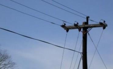 Provincia firmó con Nación un nuevo acuerdo para congelar las tarifas eléctricas