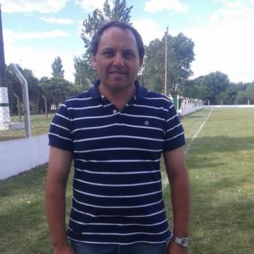 Liga Deportiva de Bolívar: Su Presidente, Alberto Tomassini hizo un balance del año actuado en FM 10