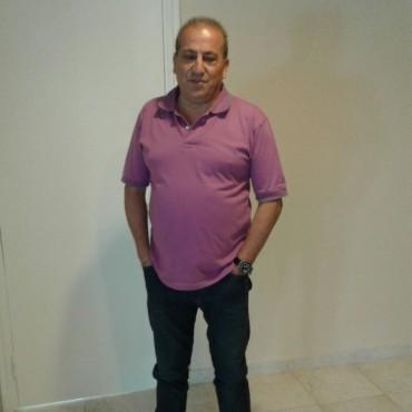 Club Santa Ana espera su personería jurídica para normalizar el club