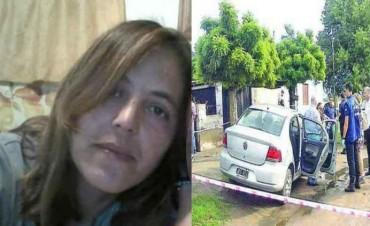 A veinte días de cumplirse dos años, absolvieron a Analía Cabello