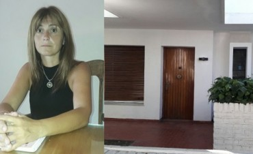 La Fiscalía de Bolívar ya cuenta con nueva sede