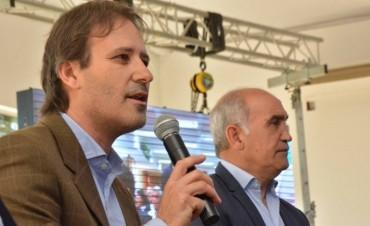 La provincia de Buenos Aires garantizará 180 días de clases