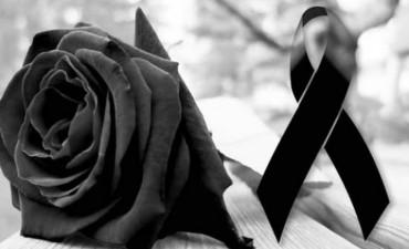 Falleció Fernanda Noemí Iriarte